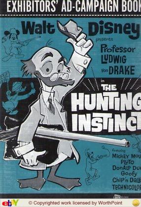 File:The hunting instinct.jpg