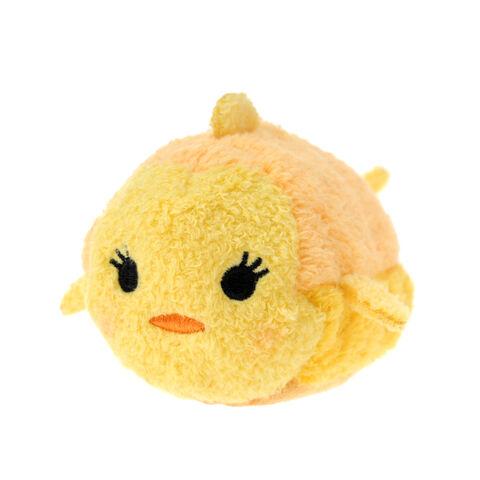 File:Cleo Tsum Tsum Mini.jpg