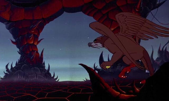 File:Ducktales-disneyscreencaps.com-7664.jpg