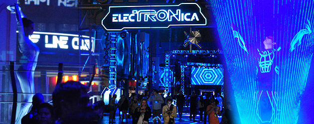 File:Electronica.jpg