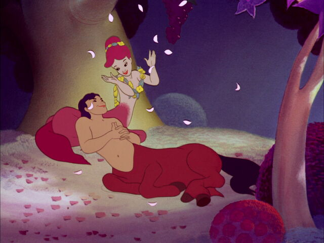File:Fantasia-disneyscreencaps.com-9101.jpg