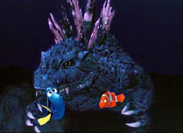 File:Godzilla Finding Nemo.png