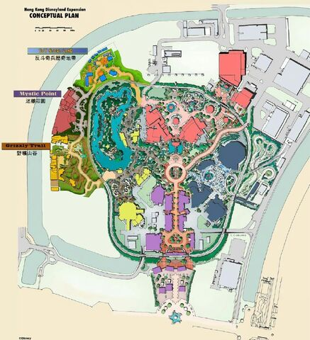 File:Hong Kong Disneyland expansion plans.jpg