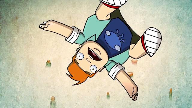 File:Howard falling through air.jpg