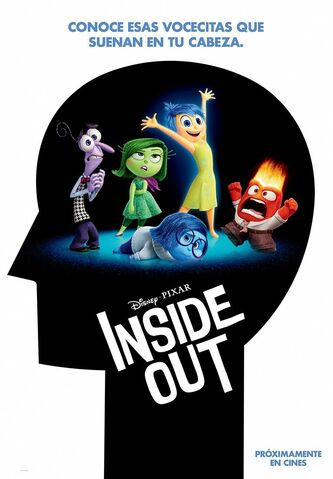 File:Inside out ver2 xlg.jpg