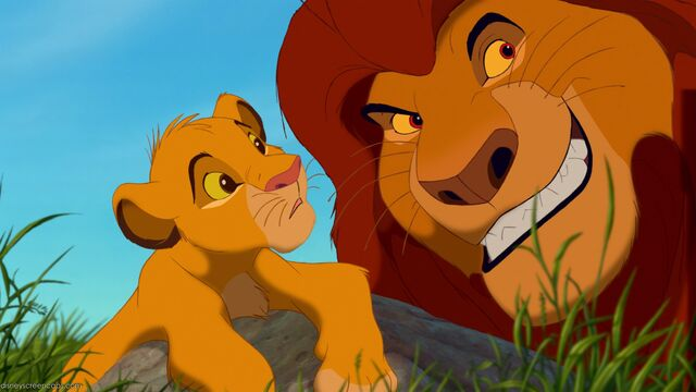 File:Lionking-disneyscreencaps.com-1083.jpg