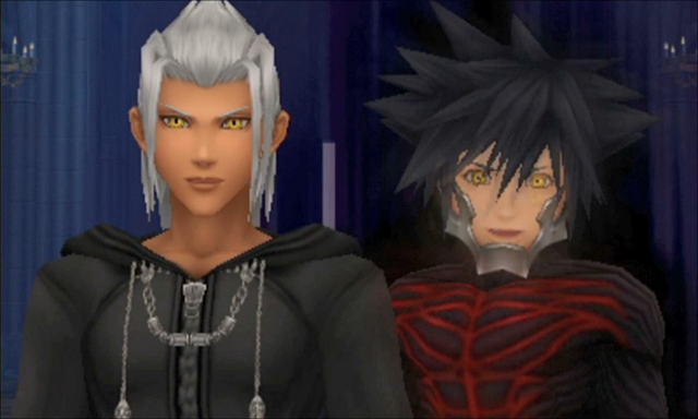 File:Out There 01 KH3D.png