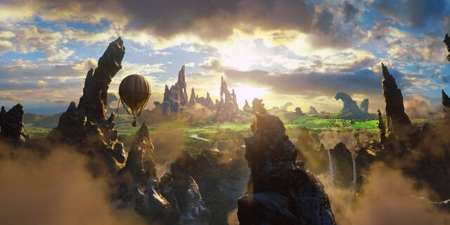 File:Oz the Great and Powerful 06.jpg