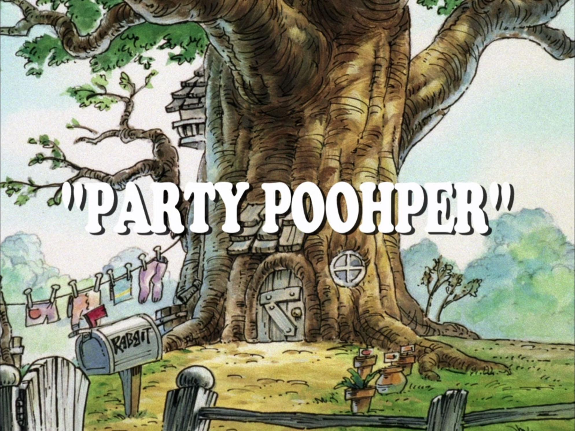 File:Party Poohper.jpg