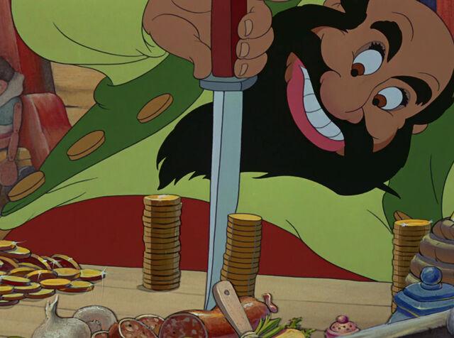File:Pinocchio-disneyscreencaps.com-4754.jpg