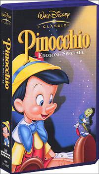 File:Pinocchio it vhs2.JPG