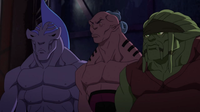 File:Ravagers Animated.png