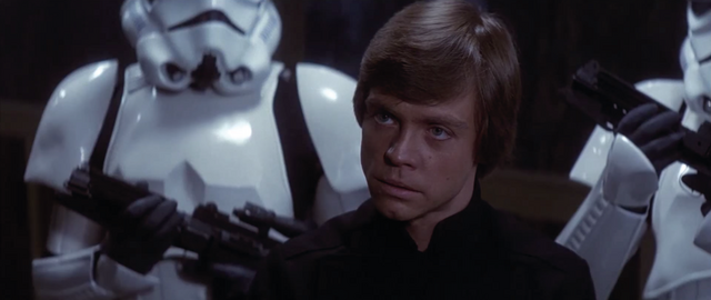 File:Return-of-the-Jedi-12.png