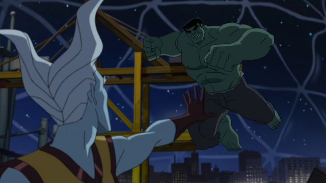 File:The Grandmaster vs Hulk USWW.png