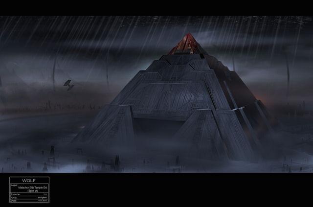 File:Twilight of the Apprentice Concept Art 16.jpeg