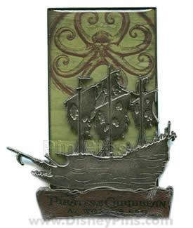 File:WDW - Pirates of the Caribbean - At World's End - Boxed Set - The Flying Dutchman.jpeg