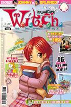 066-witch