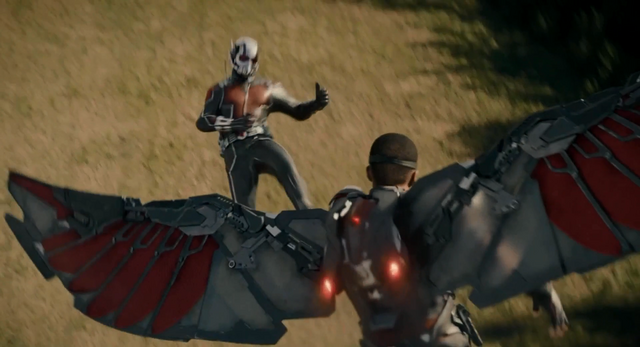 File:Ant-Man x Falcon.png