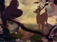 Bambi-disneyscreencaps.com-5100