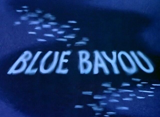 File:Blue bayou 3large.jpg