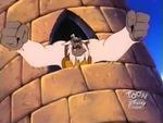 Castlelord (12)