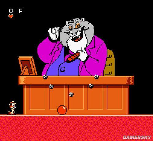 File:Chip&Fat Cat.jpg