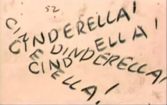 File:CinderellaWorkSong (32).jpg