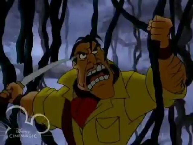 File:Clayton-Gauntlet of Vengeance3.jpg