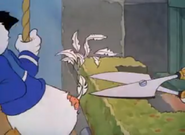 Donald Duck Window Cleaners screenshot 2