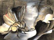 FlightoftheBumblebee (2)