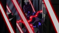 Galactus AEMH 14