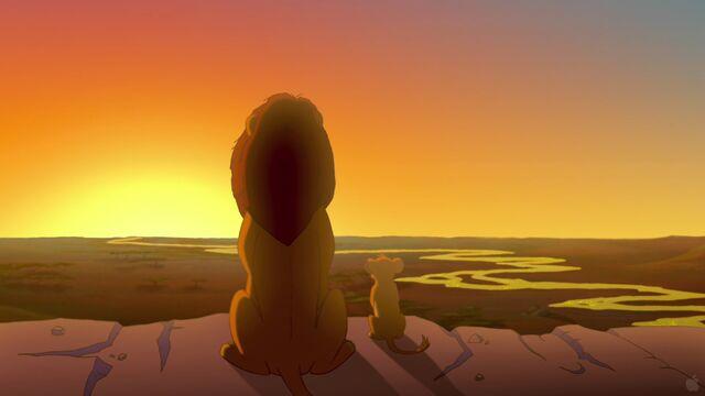 File:Lion king .jpg