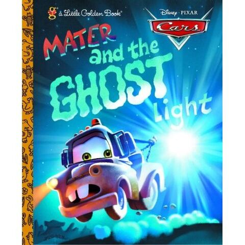 File:Mater and the Ghost Light.jpg