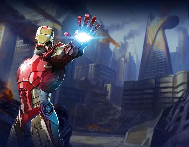 File:Playmation Avengers Background 03.jpeg
