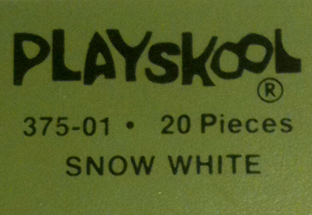 File:Playskoolwitchpuz1.jpg
