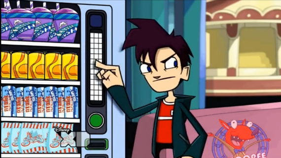 File:Randy on the vending machine.png