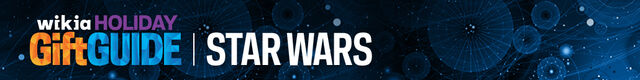 File:Star Wars HGG.jpg