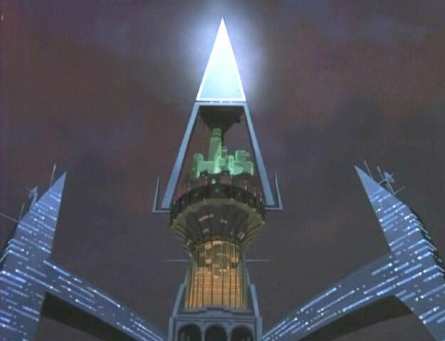 File:The Eyrie Pyramid.jpg