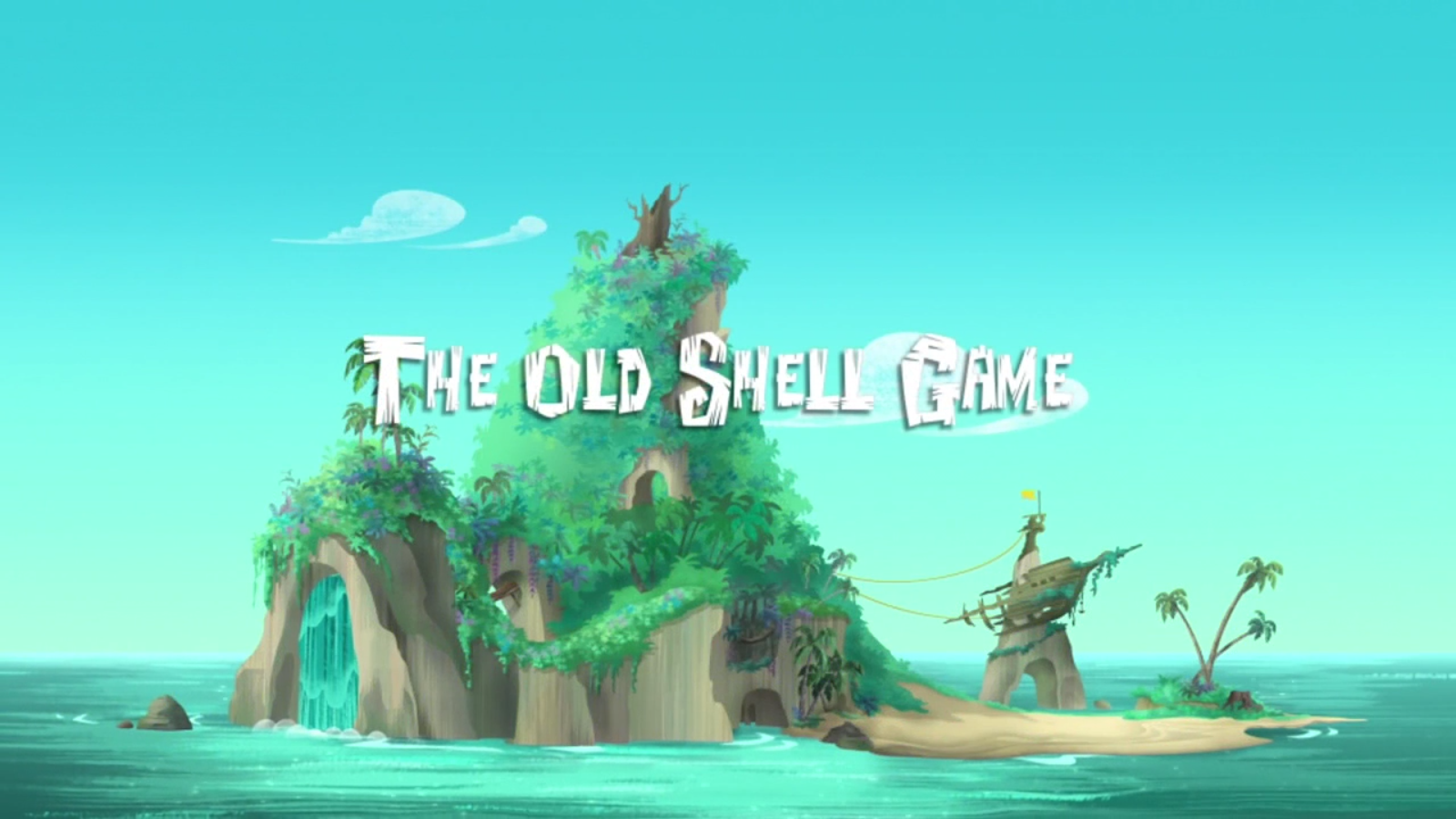 File:The Old Shell Game titlecard.png