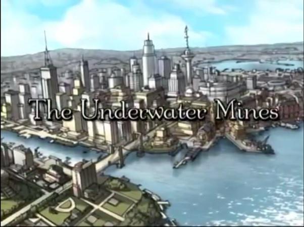 File:W.I.T.C.H. Season 1 The Underwater Mines.jpg