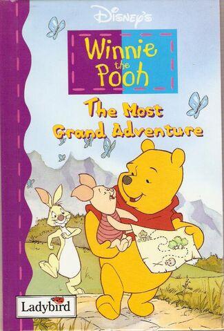 File:Winnie the Pooh TMGA (Ladybird).jpg