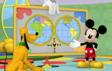 Za tv-jr tmb mickey mouse clubhouse ep107 mickeys mystery