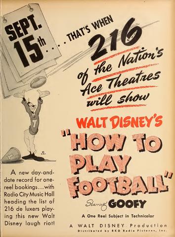 File:1944 DISNEY FOOTBALL.png
