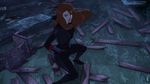Black Widow AUR 11