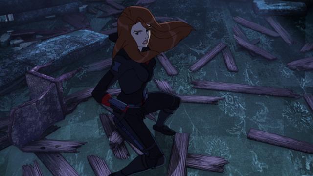 File:Black Widow AUR 11.png