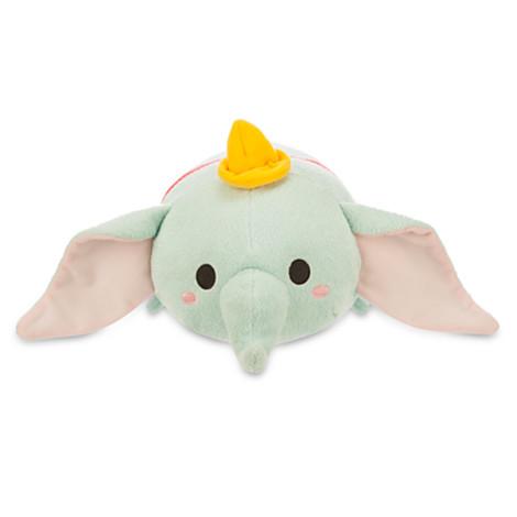 File:Dumbo Tsum Tsum Medium.jpg