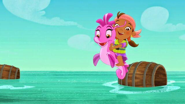 File:Izzy-Seahorse Saddle-Up!01.jpg