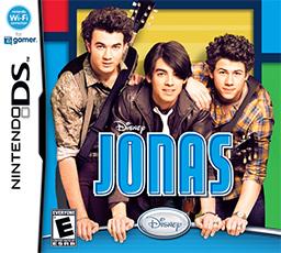 File:Jonas Coverart.png