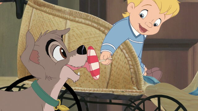 File:Lady-tramp-2-disneyscreencaps.com-143.jpg