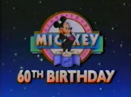 File:Mickey 60th 1.jpg